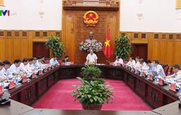 Thủ tướng phê duyệt dự án thích ứng với thiên tai 6 tỉnh Tây Bắc