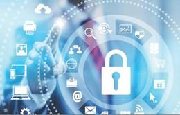Tăng cường bảo mật dữ liệu và an ninh mạng bằng pháp luật