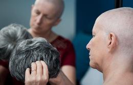 Chung sống với căn bệnh ung thư đã di căn bằng cách nào?