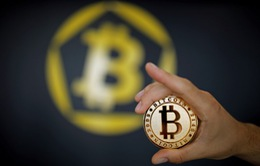 ICE cho phép giao dịch Bitcoin