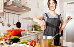 Làm thế nào để tránh ngộ độc thực phẩm