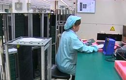 Trung Quốc giảm thuế cho các doanh nghiệp