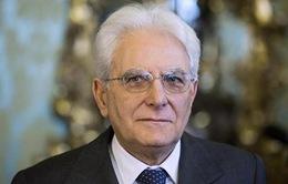 Italy có thể lập chính phủ trung lập để tạm điều hành đất nước