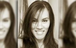 Mỹ: Một y tá bị bắt vì lây nhiễm viêm gan C cho bệnh nhân