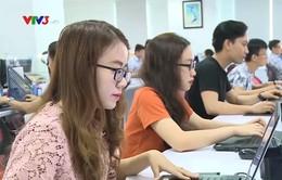 Việt Nam dẫn đầu Đông Nam Á về tỷ lệ cả chồng và vợ đều đi làm