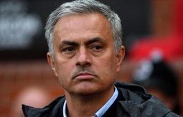 Mourinho mất 700.000 bảng vì tội trốn thuế