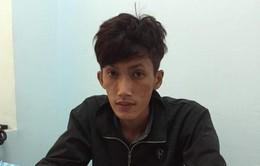 Bình Thuận: Đâm chết người do mâu thuẫn trên mạng xã hội