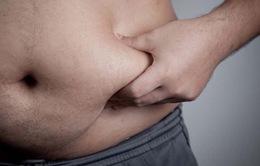 Béo phì làm tăng nguy cơ ung thư thực quản