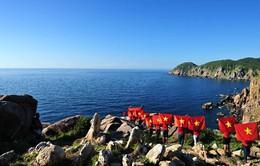 Tuần lễ Biển và Hải đảo Việt Nam năm 2018 sẽ được tổ chức tại Quảng Ninh