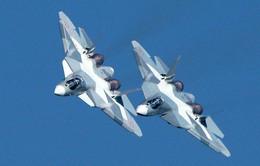 Nga sẽ phô diễn sức mạnh quân sự gì ở lễ diễu binh mừng Ngày Chiến thắng 9/5?