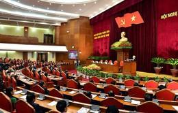 Trung ương thảo luận Đề án cải cách chính sách tiền lương