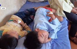 Sơn La: Đã có kết quả nguyên nhân vụ 368 người bị ngộ độc
