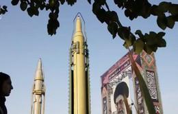Mỹ rút khỏi thỏa thuận hạt nhân Iran: Hàng loạt lĩnh vực bị ảnh hưởng
