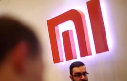Sẽ có 7 tỷ phú sau thương vụ IPO của Xiaomi