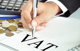 Cần thận trọng với việc tăng thuế khi sửa luật
