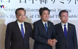 Các quốc gia Đông Bắc Á kêu gọi Triều Tiên từ bỏ hoàn toàn vũ khí hạt nhân
