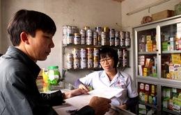 Nghệ An: Đình chỉ hoạt động 3 cơ sở hành nghề y dược tư nhân
