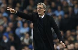 Ghế HLV trưởng Chelsea: Laurent Blanc thành ứng cử viên số 1