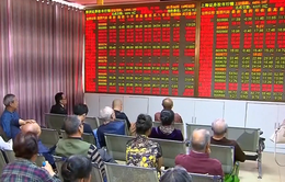 Nhiều cổ phiếu Trung Quốc được thêm vào chỉ số MSCI Thị trường mới nổi