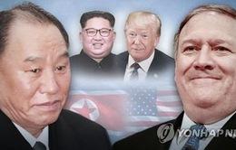 Quan chức Mỹ-Triều Tiên gặp mặt lần 2 tại New York