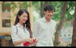 Sáng tạo Việt lên ngôi cùng quảng cáo viral