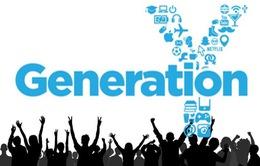 Thế hệ Y - Lực lượng lao động chủ lực trong tương lai
