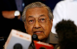 Thủ tướng Malaysia kêu gọi xem xét lại Hiệp định CPTPP
