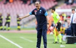 Ba ứng viên hàng đầu thay thế vị trí Conte ở Chelsea