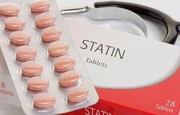 Thuốc hạ cholesterol giảm nguy cơ tử vong do cúm