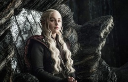 """Bom tấn """"Game of Thrones"""" sẽ ra mắt phần tiền truyện"""