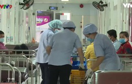 Làm gì để phòng chống cúm A/H1N1?