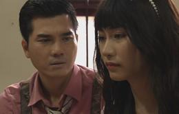 Mỹ nhân Sài Thành - Tập 15: Vì cơn ghen, chồng của Thanh Trà suýt bắn người