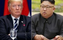 Phái đoàn Mỹ - Triều họp trước thềm cuộc gặp thượng đỉnh