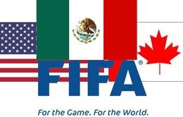 "World Cup 2026 - Liều ""thuốc bổ"" cho NAFTA?"