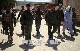 Afghanistan: Đánh bom làm nhiều người chết và bị thương tại tỉnh Ghazni