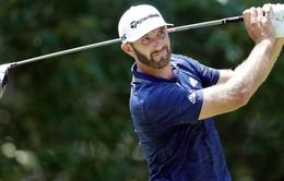 Những chức vô địch đáng chú ý của Golf thế giới tuần qua