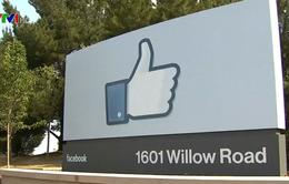 Facebook vẫn ngầm bán thông tin khách hàng?