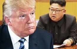 Vì sao hội nghị thượng đỉnh Mỹ - Triều trở thành tâm điểm của thế giới?