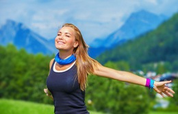 Những thói quen không ngờ tới lại có lợi cho sức khỏe