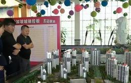 Người dân Trung Quốc kỳ vọng vào Hội nghị Thượng đỉnh Mỹ - Triều
