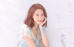 Họp fan tại Thái Lan, YoonA lại lập kỷ lục khủng