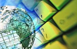 """Đầu tư hạ tầng công nghệ: """"Chìa khóa"""" cho sự phát triển bền vững của quốc gia"""