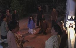 Mỹ nhân Sài Thành - Tập 17: Thanh Trà bị mẹ chồng trói và đánh tàn tệ