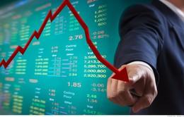 Tăng trưởng tín dụng của BIDV giảm