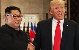 Phi hạt nhân hóa Triều Tiên cần bước đi thực chất