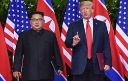 Phản ứng của người dân châu Á về Hội nghị Thượng đỉnh Mỹ - Triều