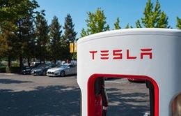 Tesla tăng giá xe ô tô điện tại Trung Quốc