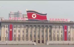 Triển vọng đầu tư vào kinh tế Triều Tiên