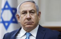 Thủ tướng Israel bị thẩm vấn liên quan đến điều tra tham nhũng