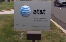 Cuộc chiến dai dẳng giữa Time Warner - AT&T và Bộ Tư pháp Mỹ